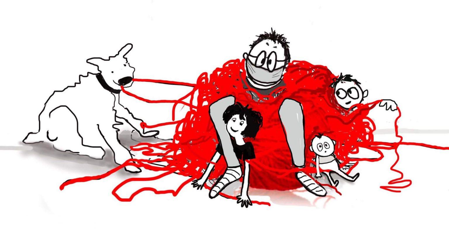 thread-doodle-crop