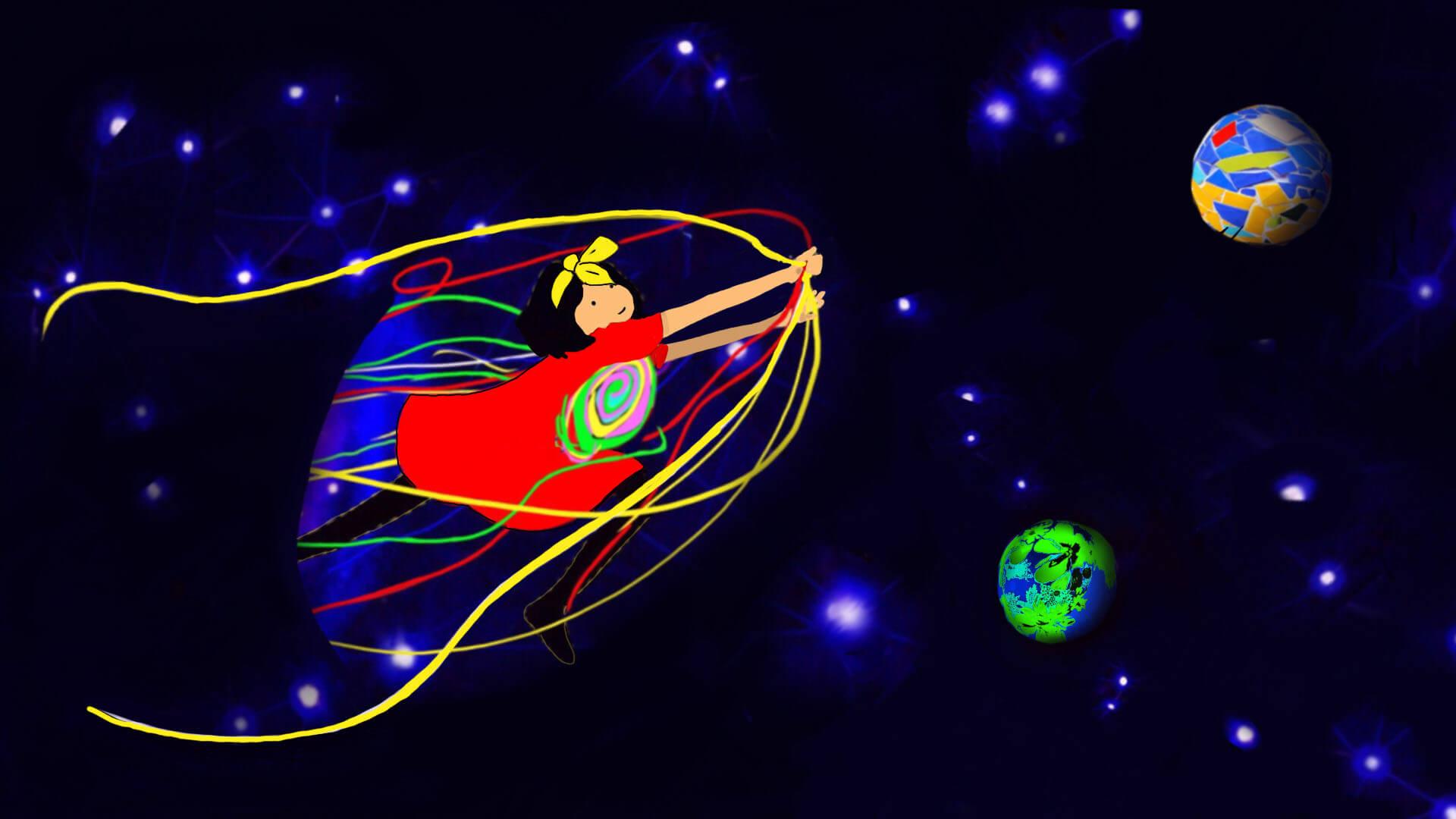 threadgirl-in-space